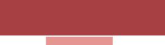 Logo Fehérnemű Shop