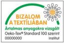 oeko_100_logo